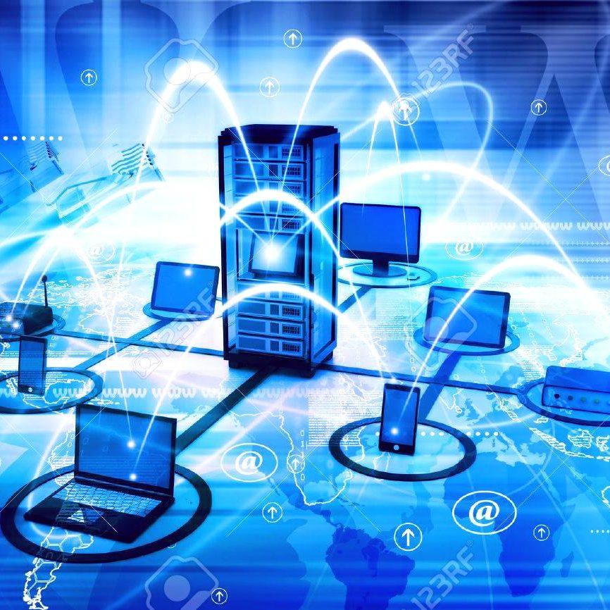 36609883-computer-network-freshblue