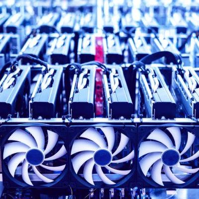 Bitcoin-mining-farm-760x400-freshblue